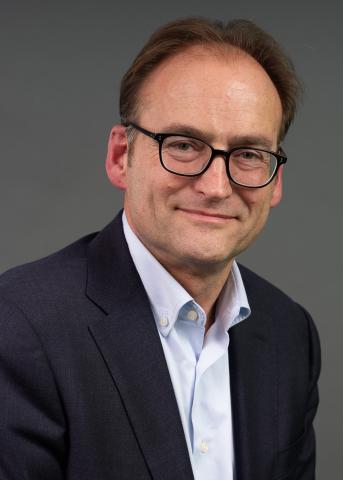 Thomas Rathnow