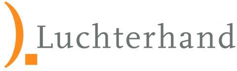 Logo Luchterhand Literaturverlag