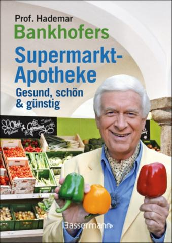 Supermarktapotheke