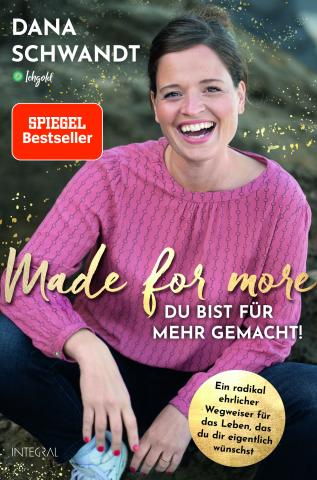 Cover_Dana_Schwandt_Made_for_more