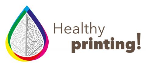 Healthy Printing