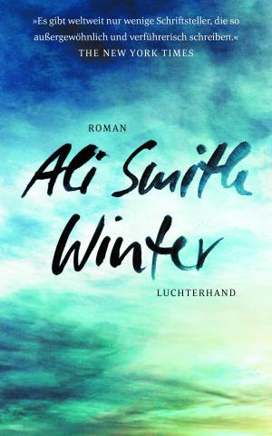 Luchterhand Literaturverlag