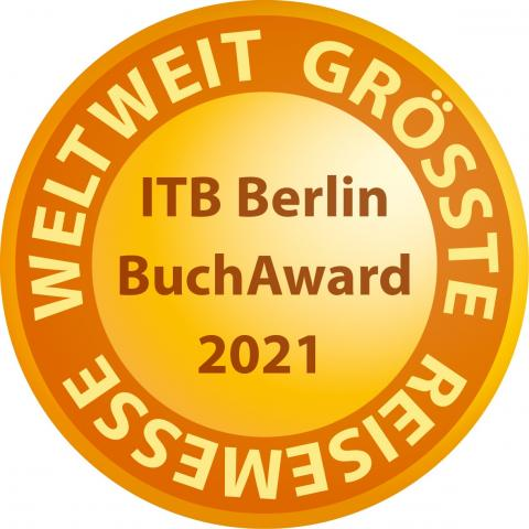 ITB BuchAwards 2021