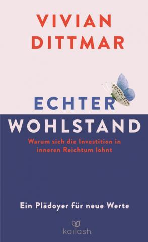 Cover Dittmar