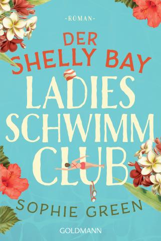 Sophie Green Der Shelly Bay Ladies Schwimmclub