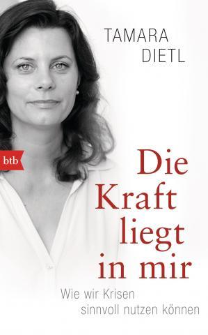 Dietl_Kraft
