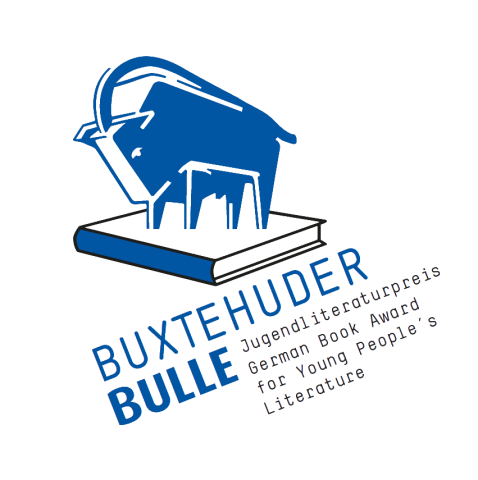 Logo Buxtehuder Bulle