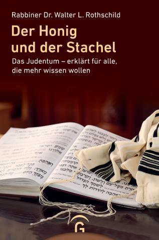 Walther Rothschild, Der Honig und der Stachel