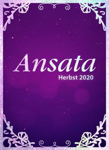 ansata-herbst-2020.jpg