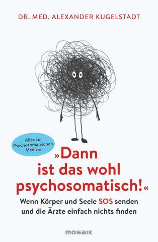 -dann-ist-das-wohl-psychosomatisch-21-.jpg