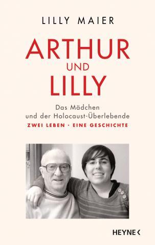arthur-und-lilly.jpg
