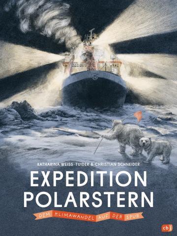expedition-polarstern---dem-klimawandel-auf-der-spur.jpg