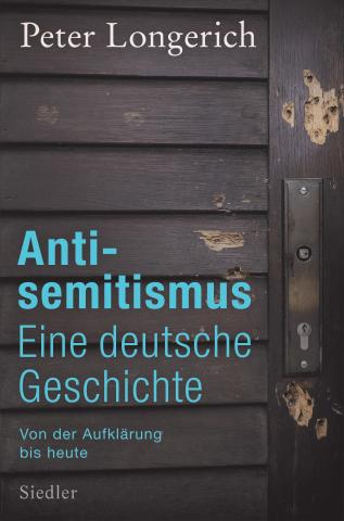antisemitismus--eine-deutsche-geschichte.jpg