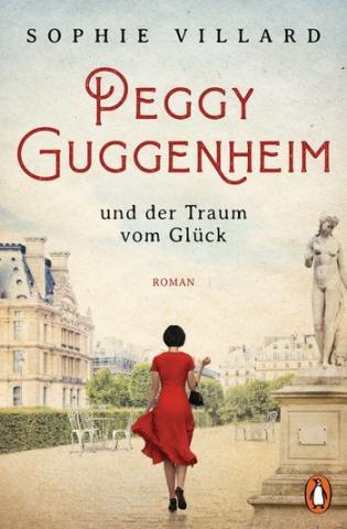 peggy-guggenheim-und-der-traum-vom-gluck.jpg