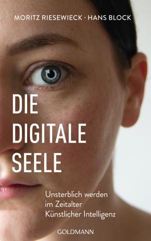die-digitale-seele.jpg