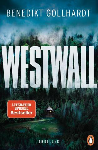westwall.jpg