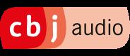 cbj audio