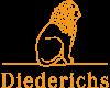Diederichs Logo