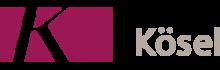 Kösel Logo