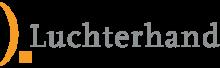Luchterhand Literaturverlag Logo