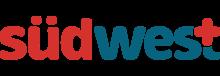 Südwest Logo