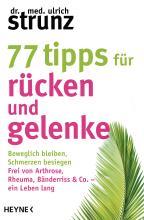 77-tipps-fur-rucken-und-gelenke.jpg