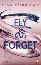 fly-a-forget.jpg