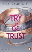 try-a-trust.jpg