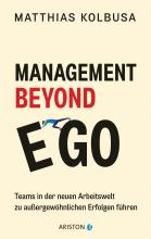 management-beyond-ego.jpg