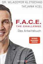 f.a.c.e.-the-challenge.jpg