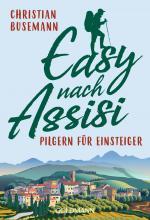 easy-nach-assisi.jpg