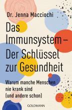 das-immunsystem-n-der-schlussel-zur-gesundheit.jpg