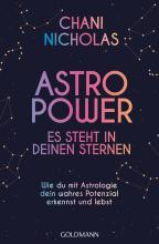 astro-power---es-steht-in-deinen-sternen.jpg