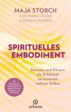 spirituelles-embodiment.jpg