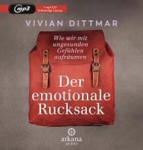 der-emotionale-rucksack.jpg