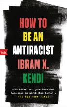 how-to-be-an-antiracist.jpg
