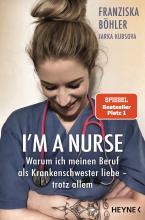 i-m-a-nurse.jpg