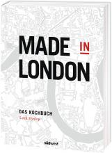 made-in-london.jpg