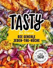 tasty-das-original---die-geniale-jeden-tag-kuche.jpg