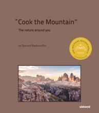 cook-the-mountain--5bdeutsche-ausgabe-3b-2-bde.-im-schuber-5d.jpg