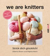 we-are-knitters.jpg