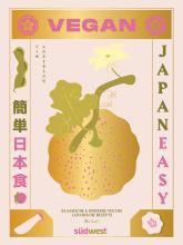 japan-easy-vegan.jpg