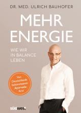mehr-energie.jpg