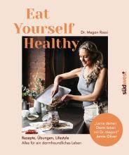eat-yourself-healthy.jpg
