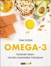 omega-3.jpg