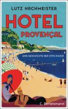 hotel-provencal.jpg