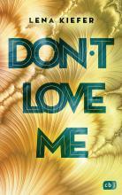 don-t-love-me.jpg
