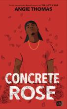concrete-rose.jpg
