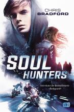 soulhunters.jpg