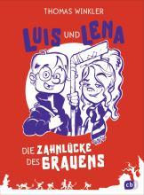 luis-und-lena---die-zahnlucke-des-grauens.jpg